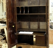 Armoire_3_Finished