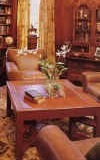 Blankenship_Table_small