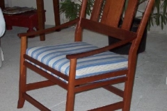 Cherry_Arm_Chair-1