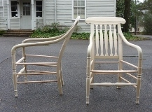CoolChairs3