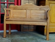 Lizs_Bench1