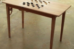 Pine_Game_Table2